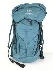 アークテリクス/リュック/ナイロン/BLU/10907/Kea 30 Backpack/タグ付//バックパック