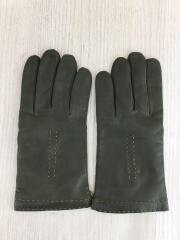レザーグローブ/手袋/羊革/KHK/ORM20002L