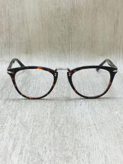 メガネ/--/セルロイド/BRW/CLR/9222