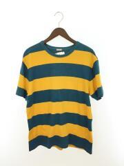 キャプテンサンシャイン/Tシャツ/--/コットン/マルチカラー