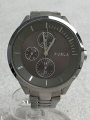 腕時計/R4253128502/38MM/SPORT/スポーツ