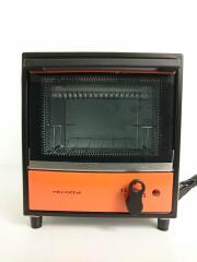 トースター ソロオーブン RSO-1(OR) [Orange]