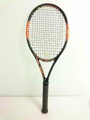BURN 95J テニスラケット/硬式ラケット/BURN 95J