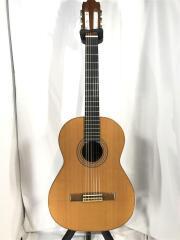 150C 150C/ガットギター/ナチュラル・木目/PU後付け/汎用ハードケース付属