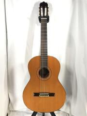 Antonio Ariza/クラシックギター/ナチュラル・木目/6弦/ナイロン/汎用ハードケース付属