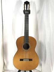 STANDARD STANDARD/クラシックギター/2005年製/ナチュラル・木目/セミハードケース付属