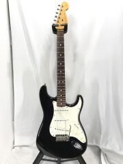 American Vintage Stratocaster American vintage/ストラトキャスター/1994年製/黒系/SSS/ツイードケース付属