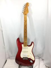 American Vintage 57 1992年製/American Vintage 57 Stratocaster/アーム/ハードケース