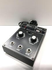Uni-Fuzz Model-250 UniCord/Uni-Fuzz Model-250/ファズ/60年代/電源一体型/本体のみ