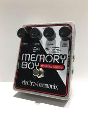 EH7820 MEMORY BOY analog delay EH7820 MEMORY BOY analog delay/アナログディレイ/DC9V-/箱付属