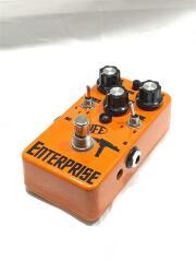 ENTERPRISE ENTERPRISE/エフェクター/フェイザー/DC9V-/ORG/箱付属