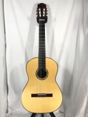 MODEL.50 Ichizo.K (小林一三)/MODEL 50/クラシックギター/セミハードケース/2018年製