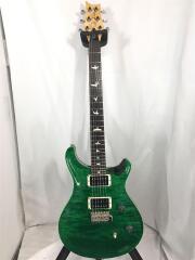 CE 24 Emerald Green 2018 CE 24/2018年製/エレキギター/緑系/HH/3wayトグルSW/純正ギグバッグ付属