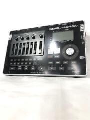 BR-800 BR-800/MTR/マルチトラックレコーダー/純正アダプター・USBケーブル付属