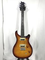SE Custom 22 エレキギター/その他/サンバースト系/HH/シンクロタイプ