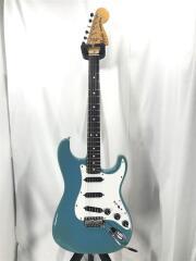 International Color ST 1981 Stratocaster/ストラトキャスター/インターナショナルカラー/マウイブルー/ハードケース付