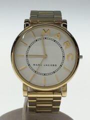 ROXY ロキシー/クォーツ腕時計/アナログ/MJ3522