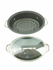 鍋/容量:2L/SLV