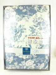 寝具/マルチカバー/リビングカバー/200×200cm/ソファーカバー/Best collection