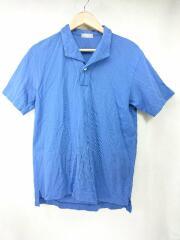 ポロシャツ/--/コットン/ID/GHT-110260