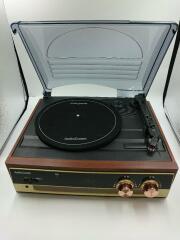 その他オーディオ機器 RDP-B200N