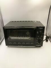 トースター こんがり倶楽部 EQ-AG22