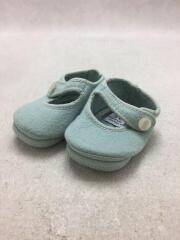 キッズ靴/--/スニーカー/エルメス/中古