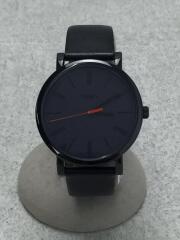 クォーツ腕時計/T2N794CM