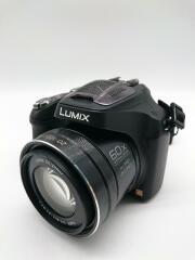デジタルカメラ LUMIX DMC-FZ70 パナソニック