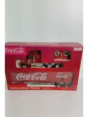 ラジコン/車/ Coca・Cola コカコーラ