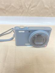 デジタルカメラ Optio RZ18 [ブラック]