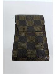 服飾雑貨/PVC/BRW