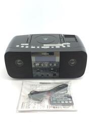 CDラジオ TY-SDK70(K) [ブラック] ラジカセ