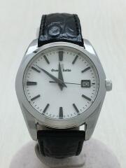 クォーツ腕時計/アナログ/9F62-0AB0/Grand Seiko/Grand Seiko グランドセイコー