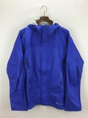 ナイロンジャケット/XL/ナイロン/BLU/1010-25332/MICROLAYER Jacket AF Men