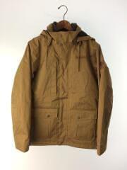 Horizons Pine Interchange Jacket/ナイロンジャケット/M/ポリエステル/WE7215
