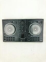 DDJ-RBN/SXJ パイオニア/DJ機器/DJコントローラー/DDJ-RBN/SXJ