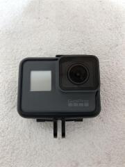 ビデオカメラ HERO5 BLACK CHDHX-501-JP