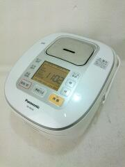 炊飯器 SR-HB106