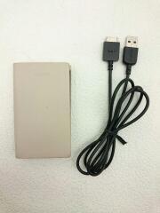 デジタルオーディオプレーヤー(DAP) NW-A56HN (N) [32GB ペールゴールド]