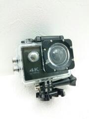 ケーワイプラザ/ビデオカメラ/4Kアクションカメラ