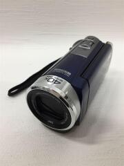 ビデオカメラ/2013年製/内臓メモリー32GB/GZ-E600