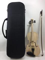 V-KIT-0 バイオリン