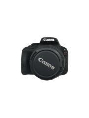 EOS KISS X7/ダブルズームキッド/一眼レフデジタルカメラ/DS126441