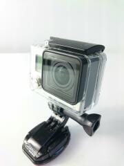 ビデオカメラ HERO3+ Silver Edition CHDHN-302