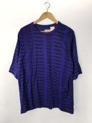 Tシャツ/2/コットン/PUP