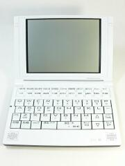 電子辞書/SL902X