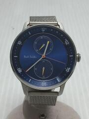 クォーツ腕時計/アナログ/6323-T024041