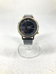 WIRED/ワイアード/ミッキーマウススクリーンデビュー90周年記念モデル/クォーツ腕時計