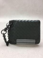 ウォレット/二つ折り財布